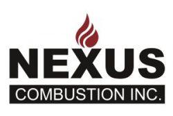 Nexus Combustion